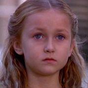 La fille de Mel Gibson dans The Patriot meurt à 21 ans
