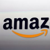 Près d'un tiers des ebooks vendus sur Amazon seraient auto-publiés