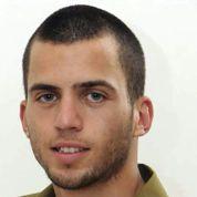 Israël lancé à la recherche du soldat Shaul
