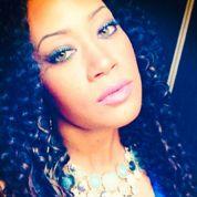 Farrah Franklin, ex-Destiny's Child, arrêtée aux États-Unis