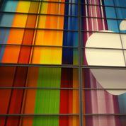 Apple commande 80 millions d'iPhone 6 à ses sous-traitants chinois