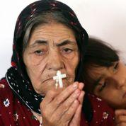 Chrétiens d'Irak : pourquoi tant d'indifférence ?