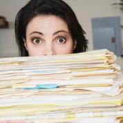Réduire le nombre de jours de travail : «On serait plus productif»