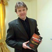 Londres ouvre une enquête publique sur la mort d'Alexandre Litvinenko