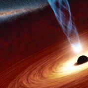 Et si les trous noirs finissaient par exploser?