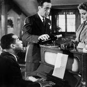 Le piano de Casablanca aux enchères