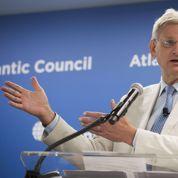 Ukraine : l'UE tergiverse face à Moscou