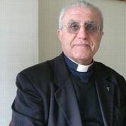 Mgr Youssef Thomas: «Nous devons résister»
