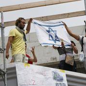 Haziza : «On a fait preuve de trop de laxisme envers l'antisémitisme des quartiers»