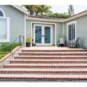 Un mobile home vendu à 4 millions de dollars