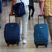 Vacances: tout savoir sur l'assurance annulation