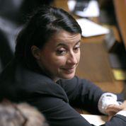 Encore un effort, Monsieur Valls: abrogez la loi Duflot!