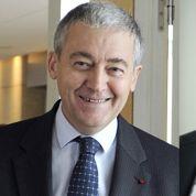 Les directeurs de la RATP et d'ADP reconduits dans leurs fonctions
