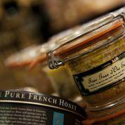Le foie gras, la bière ou le vin : ces produits qui font la richesse du patrimoine français