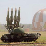 Vol MH17: la guerre des preuves entre Washington et Moscou