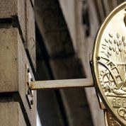L'État planche sur une baisse des tarifs des notaires