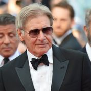 Star Wars VII :Harrison Ford reprend le tournage fin août