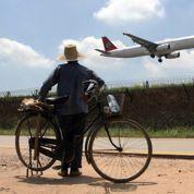TransAsia Airways n'en est pas à son premier accident aérien