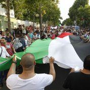 Le conflit israélo-palestinien crée des turbulences au PS