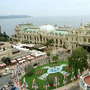 À Monaco, un habitant sur trois est millionnaire