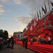 Mostra de Venise 2014 : une sélection très française