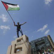 La nouvelle situation géostratégique au Moyen-Orient décryptée en huit points