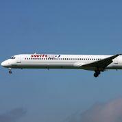 De nombreux Français à bord du vol Air Algérie porté disparu