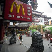 Des «sincères excuses» après un nouveau scandale en Chine