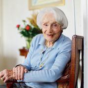 Gisèle Casadesus : à 100 ans, elle revient au théâtre
