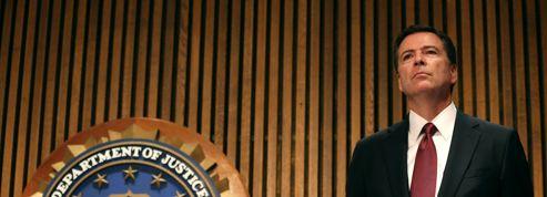 Pourquoi le FBI pousse-t-il des citoyens américains au terrorisme ?