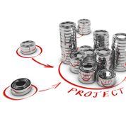 La finance participative décolle en France