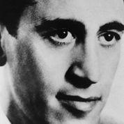Trois nouvelles de jeunesse de Salinger publiées