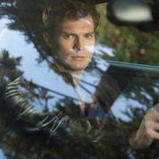 50 nuances de Grey: le film sera-t-il meilleur que le livre?