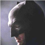 Ben Affleck dans la peau de Batman : la preuve par l'image