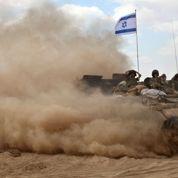 Pour sortir du conflit israélo-palestinien, une seule solution: la laïcité !