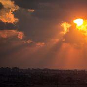 Une semaine en Israël : de l'Orient à l'Occident compliqué