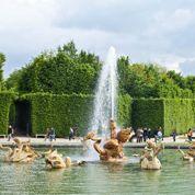 Les touristes ont dépensé 145milliards d'euros en France