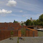 Triomphe inattendu du musée Soulages à Rodez