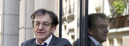 Alain Finkielkraut : «Au nom de la lutte contre l'islamophobie, on sous-estime la haine des Juifs et de la France»