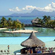Tahiti cherche à faire revenir ses touristes