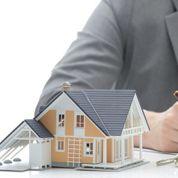 Emprunt immobilier: on change d'assurance plus facilement