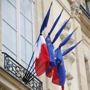 Crash d'Air Algérie : l'hommage de la Nation