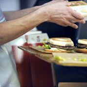 McDonald's France devrait réaliser la meilleure année de son histoire