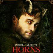 Horns : Daniel Radcliffe de plus en plus diabolique