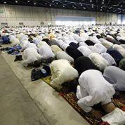 L'Aïd el-Fitr est un moment de fête et de réconciliation pour les musulmans