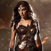 Wonder Woman : Gal Gadot crée la polémique