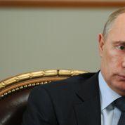 Ioukos: 4 questions autour de la sanction infligée à la Russie