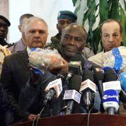 Crash d'Air Algérie: les enquêteurs font parler les boîtes noires