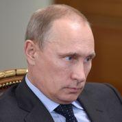 Ioukos : amende de plus de 50 milliards pour la Russie