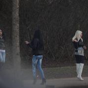 Limoges : deux arrêtés contre la prostitution et la mendicité